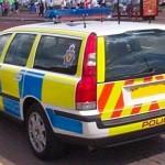 burglar alarms bradford police response alarms west yorkshire