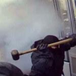 burglar alarms bradford smokescreen device west yorkshire security system